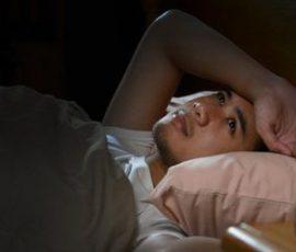 Món ăn giúp an thần chữa mất ngủ cực hiệu quả
