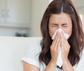 Món ăn giúp xóa tan bệnh cảm cúm cực hiệu quả