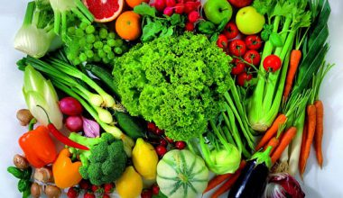 Loại rau bổ dưỡng cực tốt cho sức khỏe