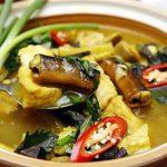 Món lươn, đặc sản dân dã của Việt Nam