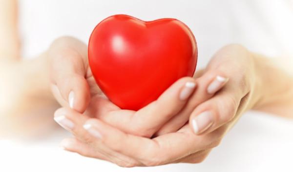 Uống sữa đậu nành giảm nguy cơ mắc bệnh về tim mạch