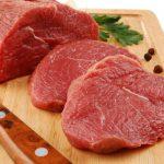 Chế biến thịt bò đúng cách bạn nên biết