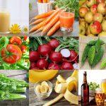 Thực phẩm cấm kỵ khi bị huyết áp thấp