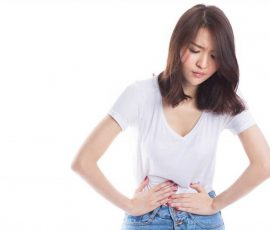 Cách trị tiêu chảy nhanh và hiệu quả tại nhà