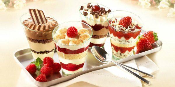 Ăn nhiều đồ ngọt sẽ hạn chế sự hấp thu canxi và làm cạn kiệt nguồn phospho của cơ thể