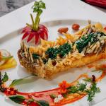 Món cá tai tượng chiên xù thơm ngon bổ dưỡng