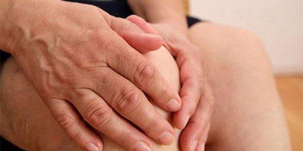 Mù tạt giúp giảm đau cơ, khớp