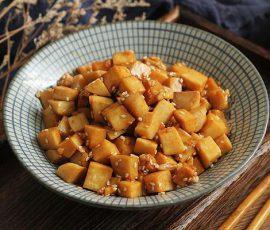 Món nấm xào cả nhà ai ăn cũng thích mê